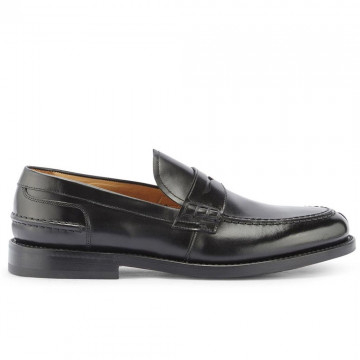 loafers man fabi fu7740a06rafapp900 2030