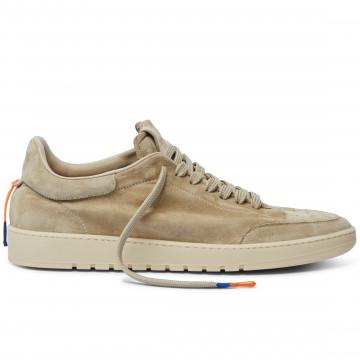 sneakers man barracuda bu3355a00gorcvg705 8091