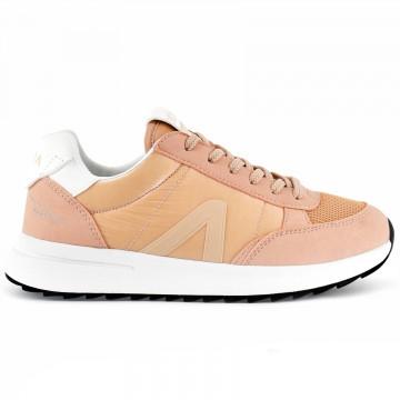 sneakers damen acbc shcw t605 8658