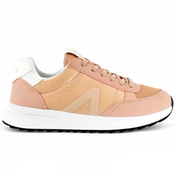 sneakers woman acbc shcw t605 8658