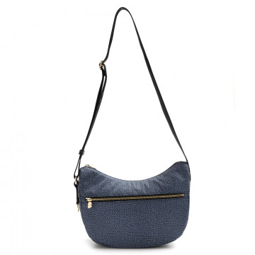 handbags woman borbonese 934107i15880 8443