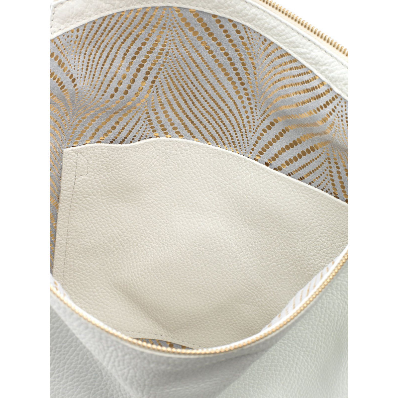 shoulder bags woman patrizia pepe 2v6982 a2opi2f3 438