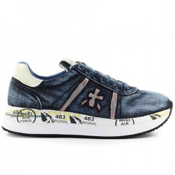 sneakers damen premiata conny4649 8683