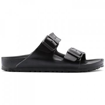 sandals man birkenstock arizona eva m129421 7377
