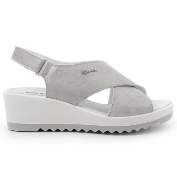 sandals woman igico calypso7163011 8685