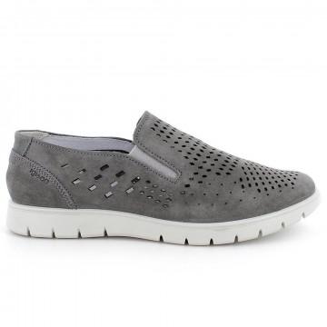 sneakers man igico saxon7118444 8506