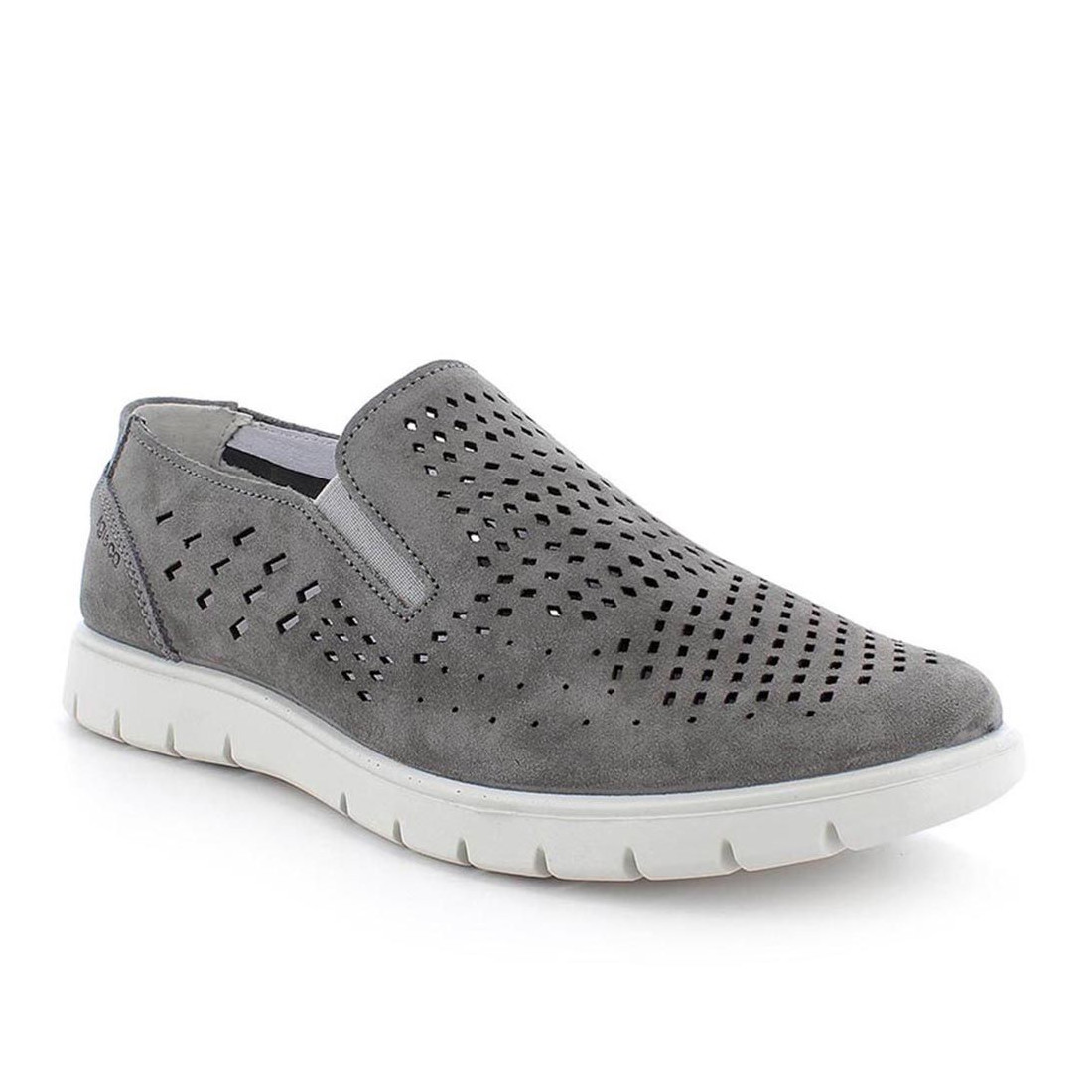 sneakers herren igico saxon7118444 8506