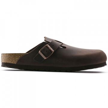 sandals woman birkenstock boston woman860133 7152
