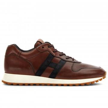 sneakers herren hogan hxm4290cz62ptv386e 8296