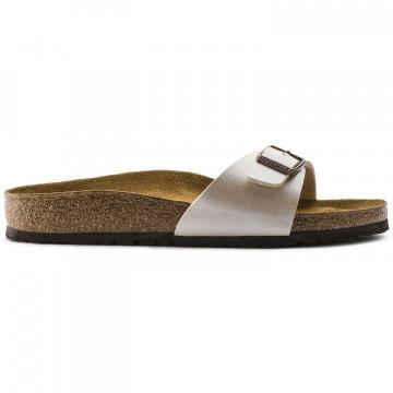 sandals woman birkenstock madrid woman940153 8692