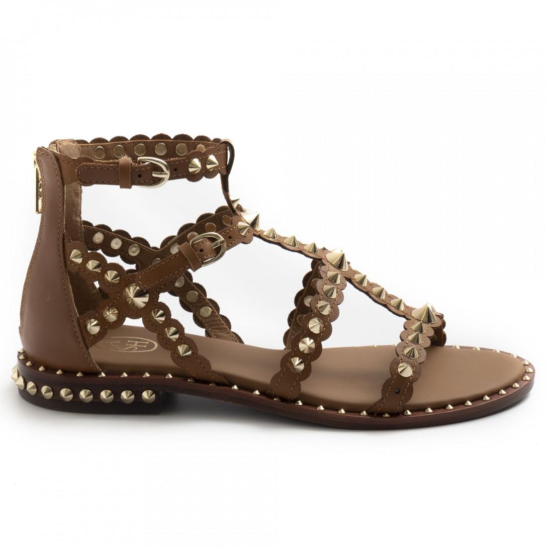 sandals woman ash pixel02 8694