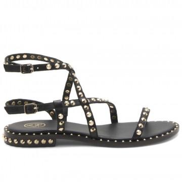 sandalen damen ash petra05 8695