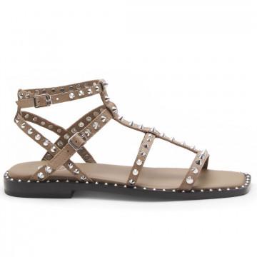 sandalen damen ash maeva03 8696