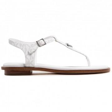 sandals woman michael kors 40s1mafa1b119 8600