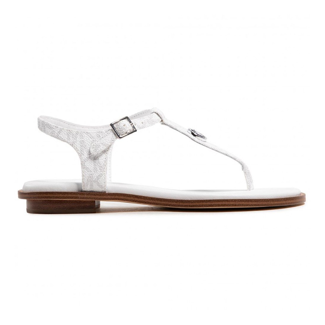 sandalen damen michael kors 40s1mafa1b119 8600
