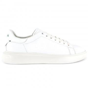 sneakers man acbc shmi200 8700