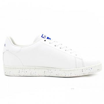 sneakers herren acbc shtl eco m203 8638