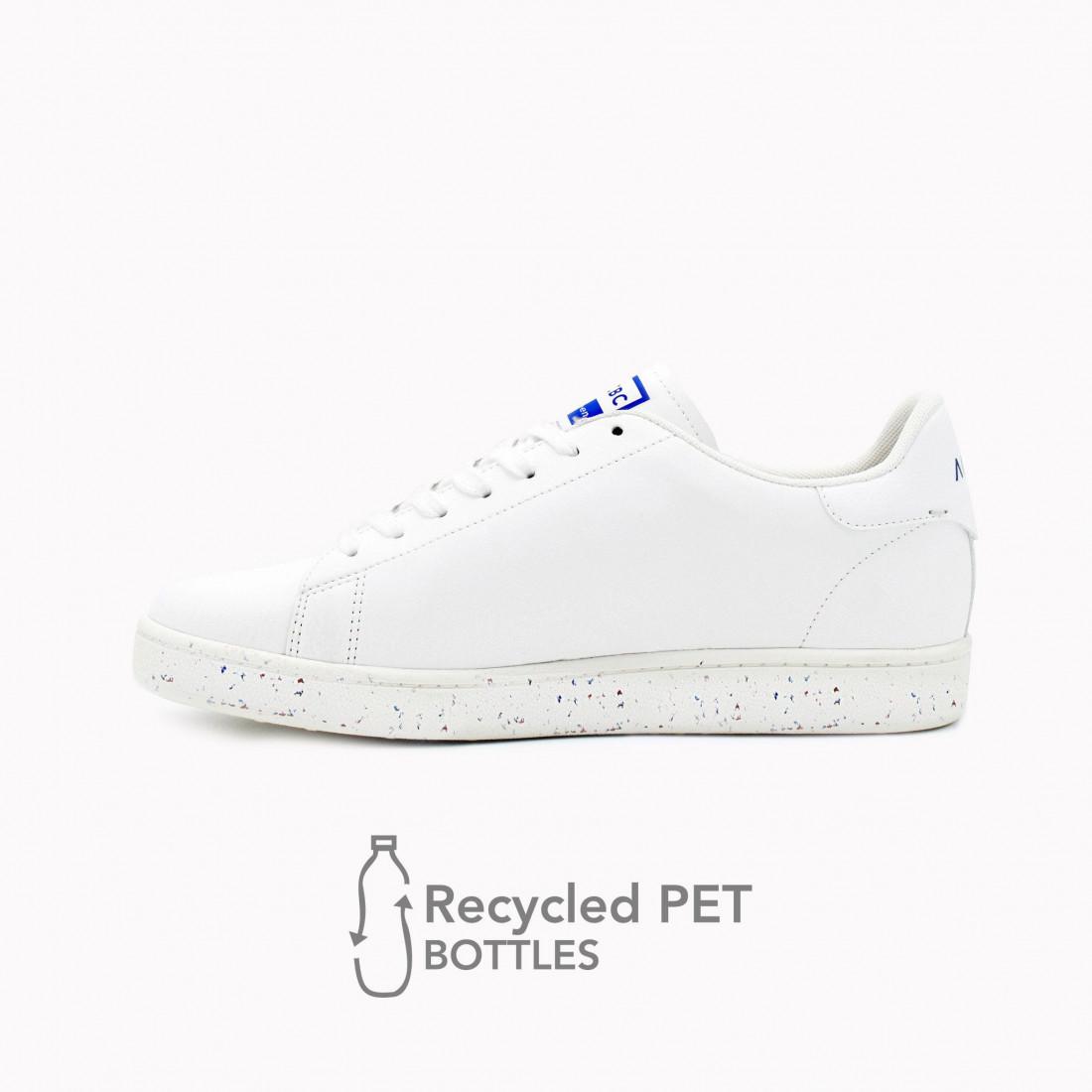 sneakers man acbc shtl eco m203 8638