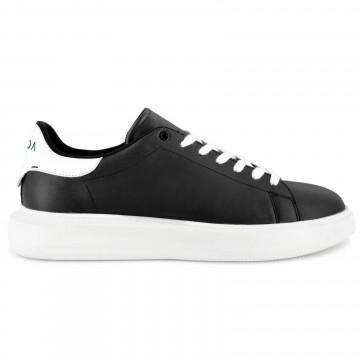 sneakers man acbc shmi100 8701