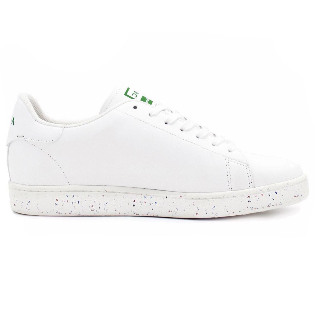 sneakers woman acbc shtl eco204 8639
