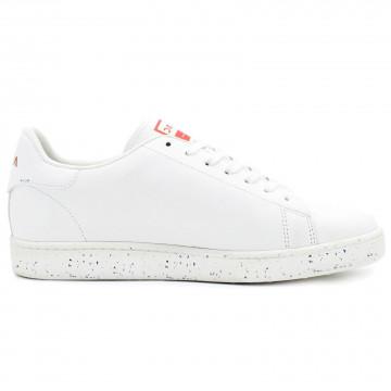 sneakers woman acbc shtl eco206 8702