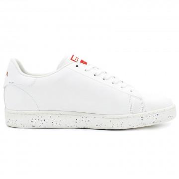 sneakers herren acbc shtl eco m205 8703