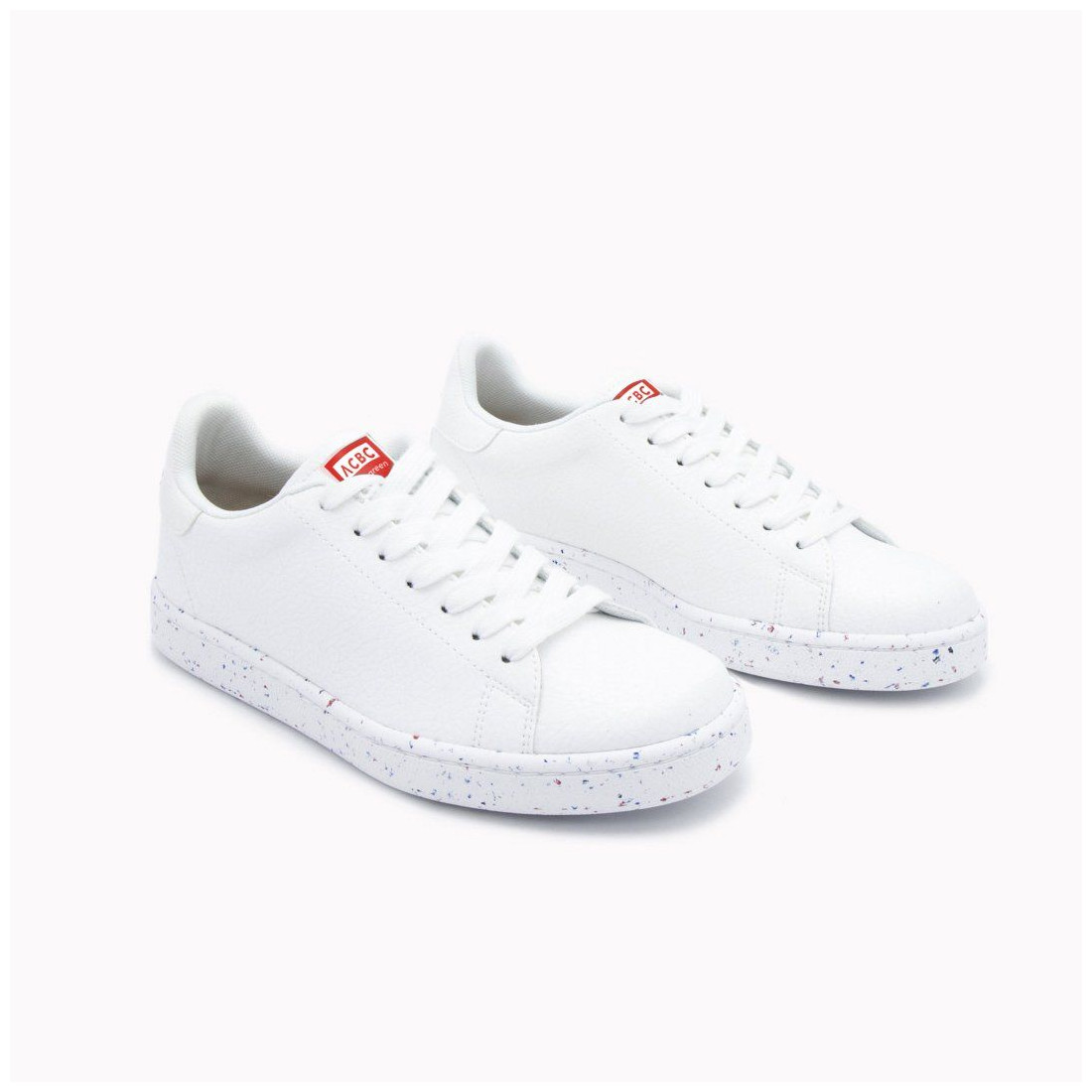sneakers man acbc shtl eco m205 8703