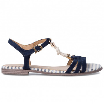 sandals woman tamaris 1 1 28171 36805 8522