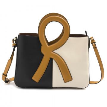 handtaschen damen roberta di camerino c04011y57r02 8635