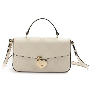 handtaschen damen roberta di camerino c04015y56v80 8632