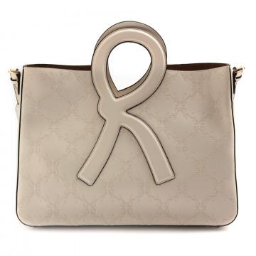 handbags woman roberta di camerino c04007y56v80 8629