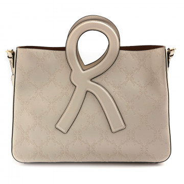 handtaschen damen roberta di camerino c04007y56v80 8629