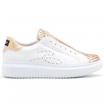 sneakers damen tosca blu ss2101s005c16 8704