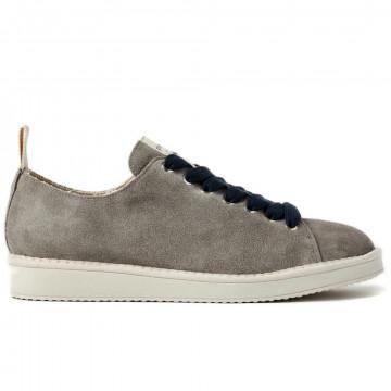 sneakers herren panchic p01m14001s8c90002 8705