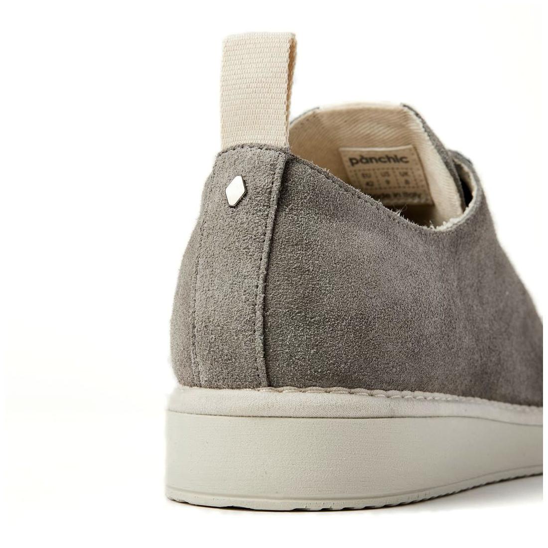 sneakers man panchic p01m14001s8c90002 8705