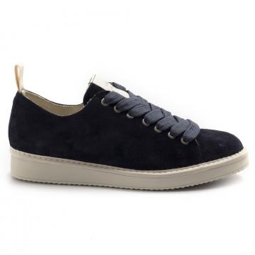 sneakers man panchic p01m14001s8c80002 8251