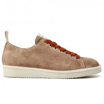 sneakers man panchic p01m14001s8c00004 8706
