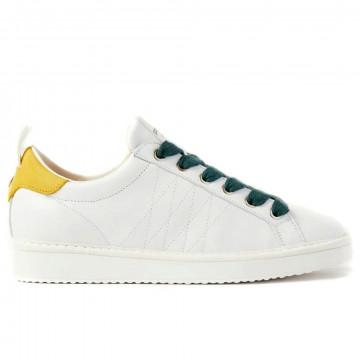 sneakers damen panchic p01w16001lk1c00008 8708