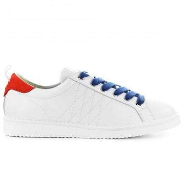 sneakers man panchic p01m16001lk1c00007 8710