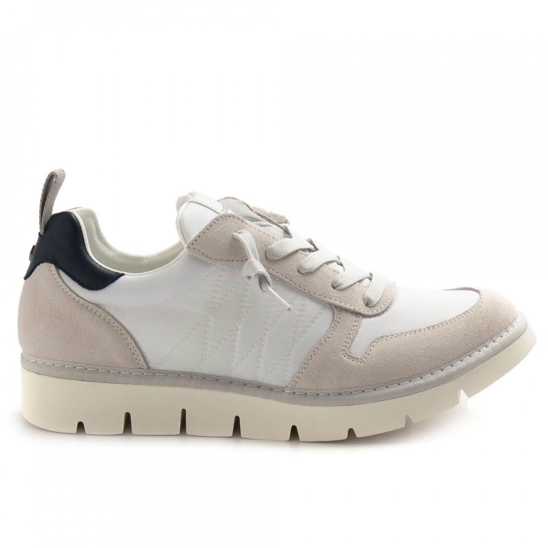 sneakers herren panchic p05m18021ts2c00071 8502