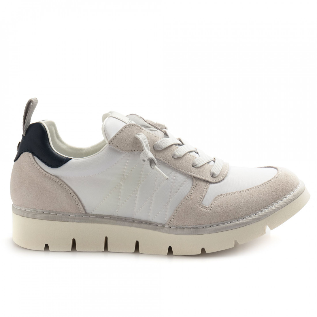 sneakers man panchic p05m18021ts2c00071 8502