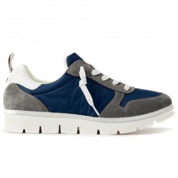 sneakers man panchic p05m18021ts2c80032 8712