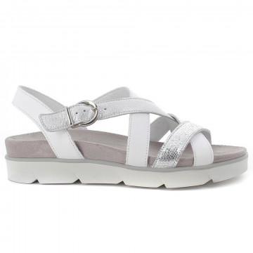 sandals woman igico delia7167111 8714