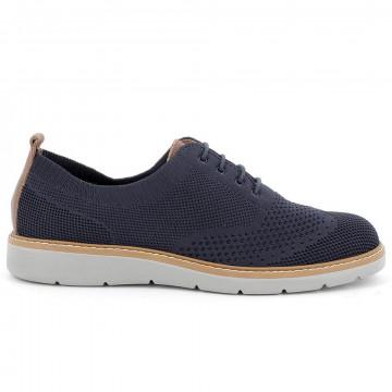 sneakers herren igico carter7113111 8510