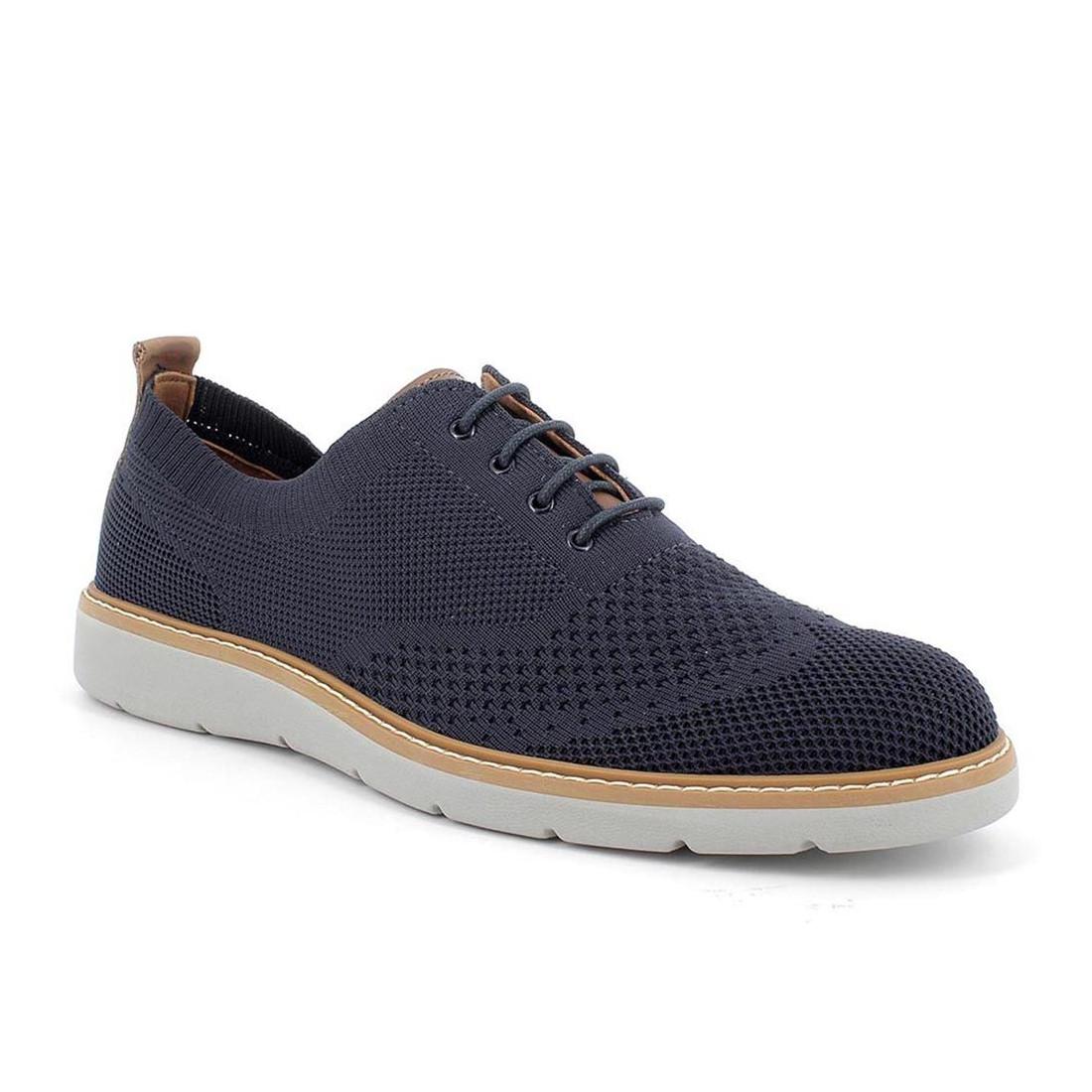 sneakers man igico carter7113111 8510