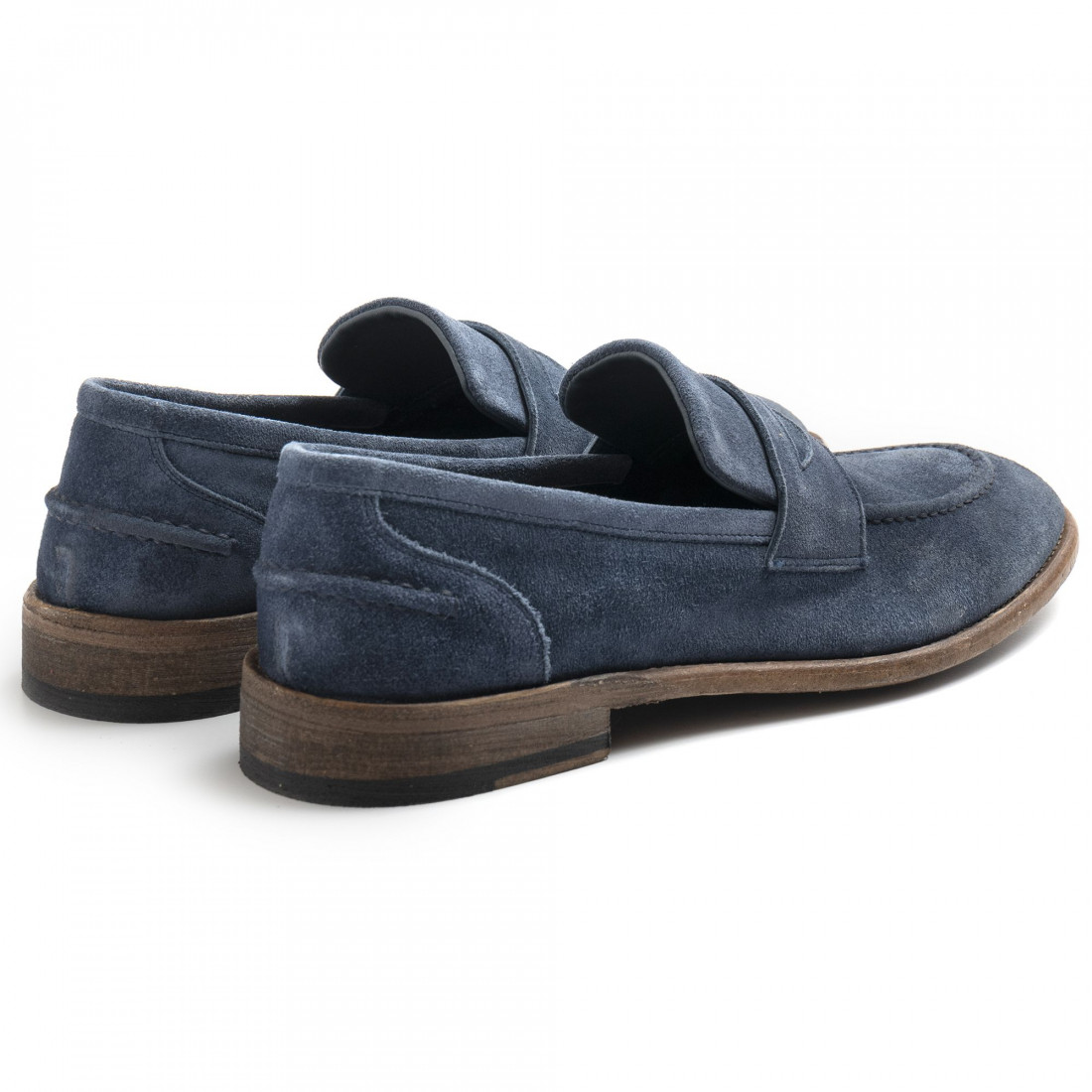 loafers man calpierre k003cawash ottanio 8489
