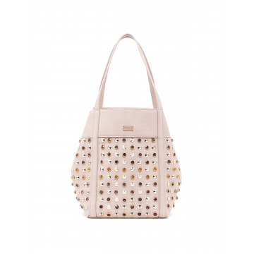 handbags woman patrizia pepe 2v6901 at85r526 420