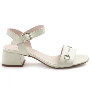 sandals woman sangiorgio sabrinanappa nata 8723