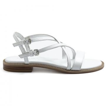 sandals woman tosca blu ss2110s181c00 8725