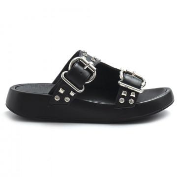 sandals woman tosca blu ss2114s267c99 8729